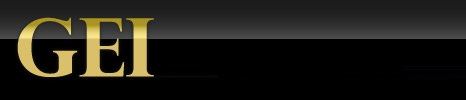 Gold Exchange International Inc